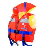 Life Jackets Choo 9,12 years ref GI 071603